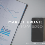 Melbourne Property Market – May 2020