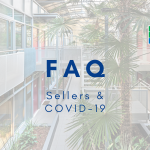 Coronavirus – Seller Information & FAQ