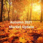 Melbourne Property Market – Autumn 2021